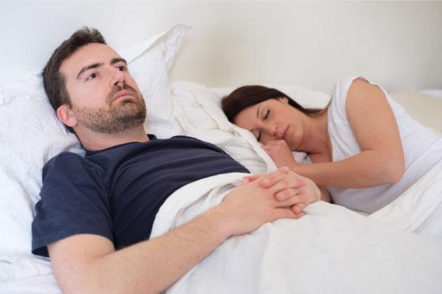 best ways to masterbate for guys