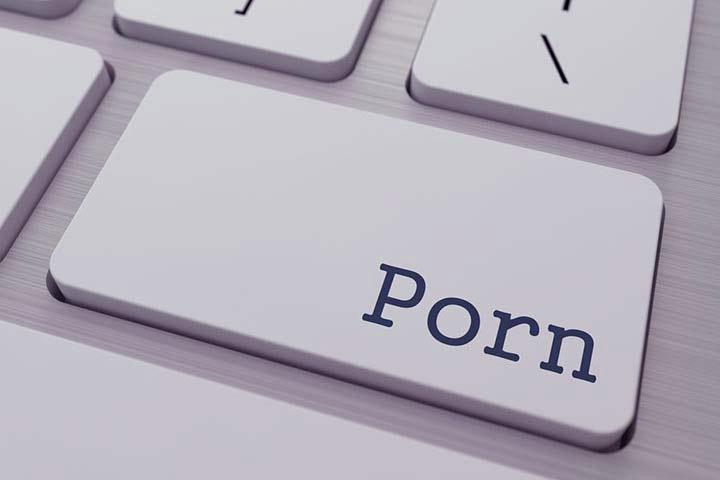 Porn induced erectile dysfunction