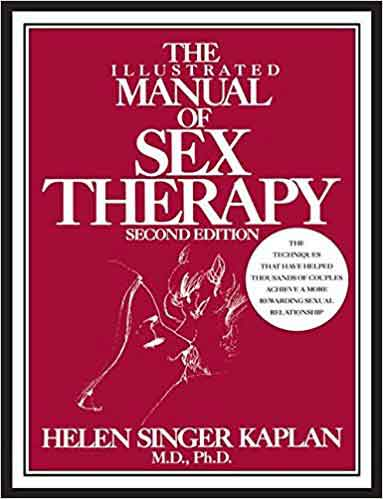 The-Illustrated-Manual-Of-Sex-Therapy-mobile