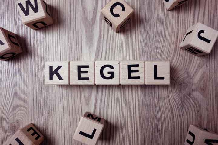Can Kegels Cure Premature Ejaculation