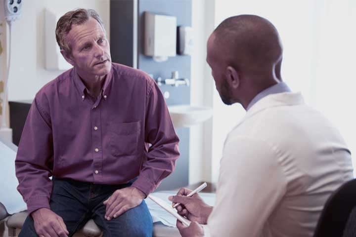 Urological Conditions